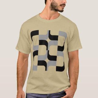 020614 - Colors T-Shirt