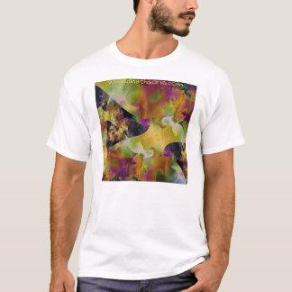 020711-j-11 T-Shirt