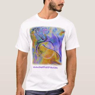 020712-k-09 T-Shirt