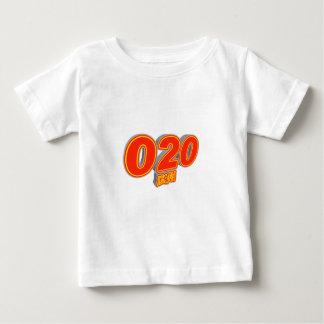 020 Guangzhou Baby T-Shirt