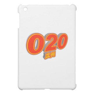 020 Guangzhou iPad Mini Case