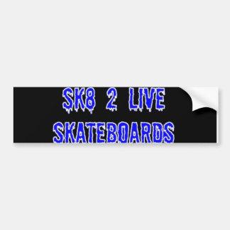 022108wall_geoff560-1-4-2-2 car bumper sticker