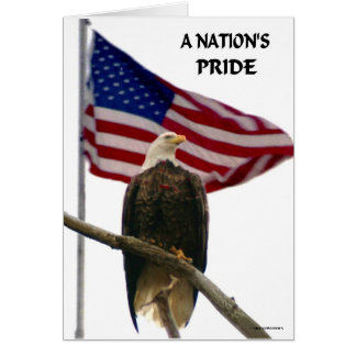 022309-1-AGC   INDEPENDENCE DAY CARD