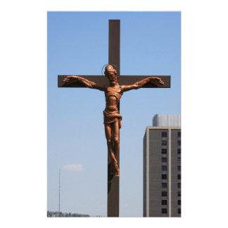0234 Holy Cross.JPG Stationery