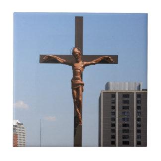 0234 Holy Cross.JPG Tile