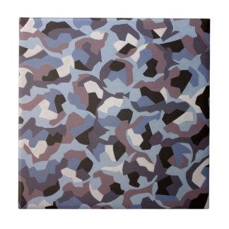 023.jpg azulejo cerámica