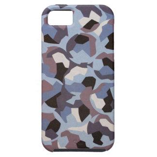 023.jpg iPhone 5 Case-Mate cárcasas