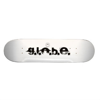 024409-black-white-pearl-icon-culture-map-world... skateboards