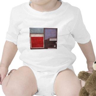 024.jpg camiseta