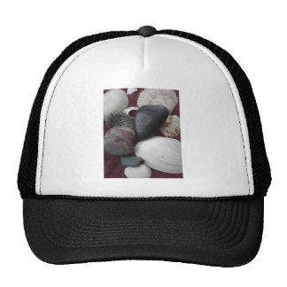024.jpg trucker hat