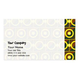02685_3k.jpg business card
