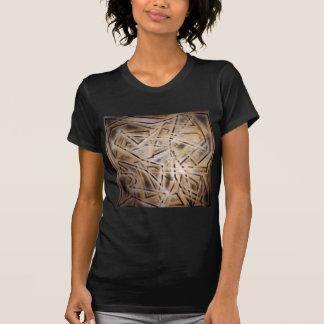 026.jpg camiseta