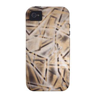 026.jpg Case-Mate iPhone 4 carcasa