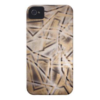 026.jpg iPhone 4 Case-Mate fundas
