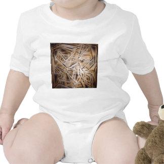026.jpg traje de bebé