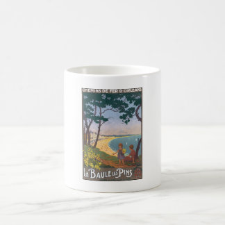 027.jpg coffee mug