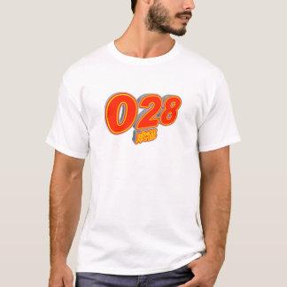 028 Chengdu T-Shirt