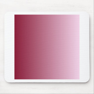 02 - Burgundy to Pink Lace Vertical Gradient.png Mouse Pad