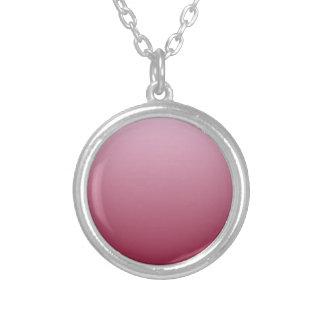 02 - Cordón rosado a Borgoña Gradient.png horizont Pendientes