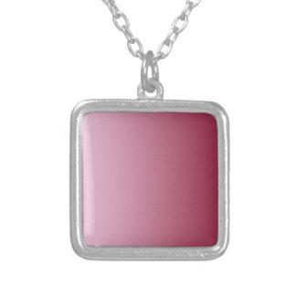 02 - Cordón rosado a Borgoña Gradient.png vertical Joyeria Personalizada