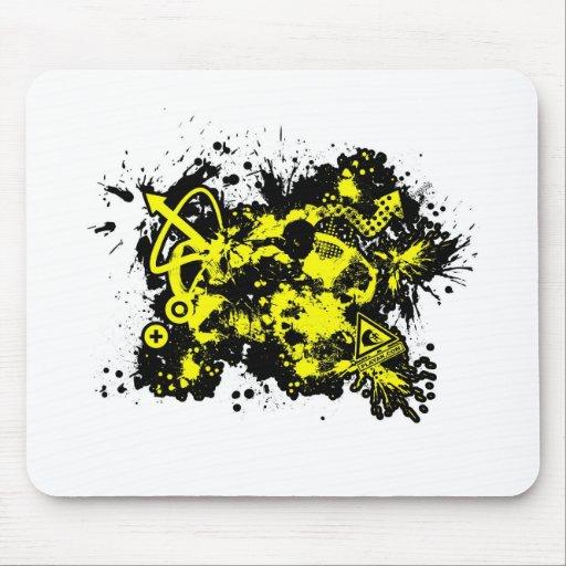 02 diseño 1 tapete de ratones