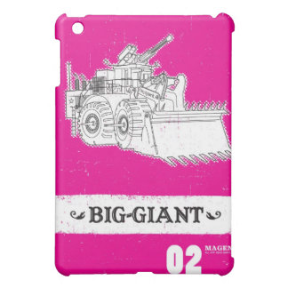 02 Grande-Gigantes
