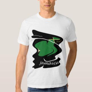 02a Saga T-shirt