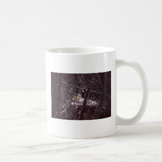 030207-2CM COFFEE MUG