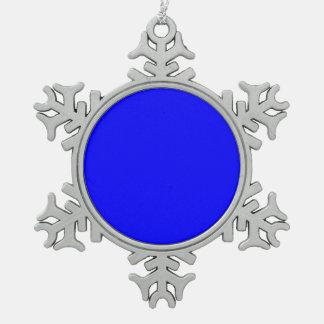 0303ff azul adorno