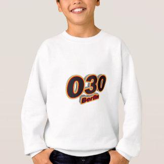 030 Berlin Sweatshirt