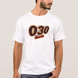 030 Berlin T-Shirt