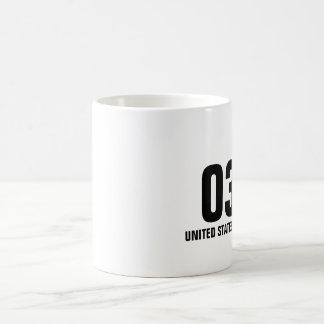 0311 TAZAS DE CAFÉ