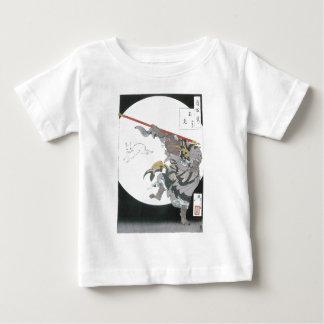 031 - Conejo del jade (Gyokuto) .jpg T-shirts
