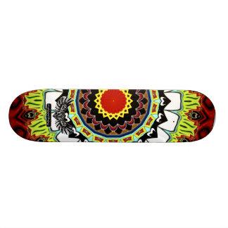 032008m_deck skateboard
