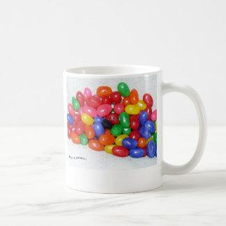 032 copy coffee mug