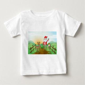 035 BABY T-Shirt