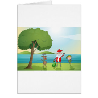 035 CARD