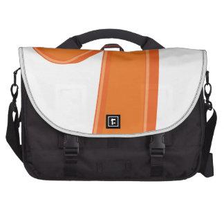 035 COMMUTER BAG