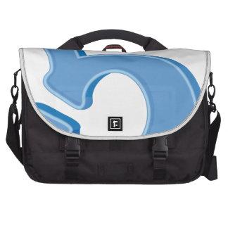 035 COMPUTER BAG