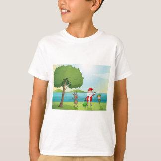 035 T-Shirt