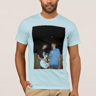 036 T-Shirt