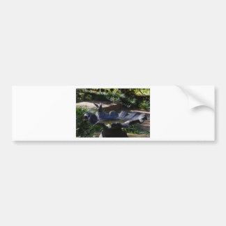 037 copy.jpg bumper sticker