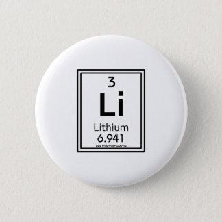 03 Lithium Pinback Button