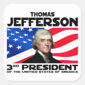 03 Thomas Jefferson