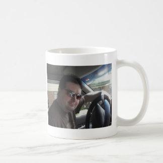 0419081318 COFFEE MUG