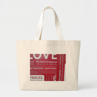 0429111521 CANVAS BAGS