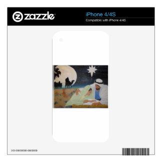 042.JPG iPhone 4S SKIN