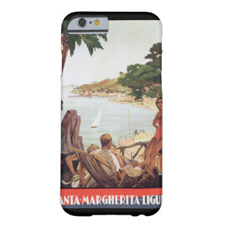042.jpg_Santa Margherita Ligure Barely There iPhone 6 Case