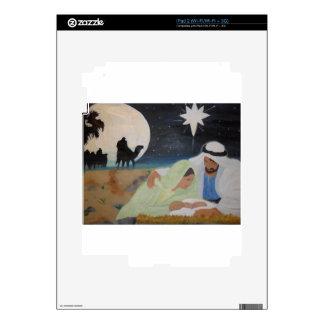 042.JPG SKINS PARA iPad 2