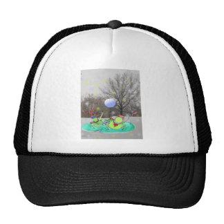 043end.jpg trucker hat
